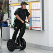 Two new Segways hit the road - photo 2