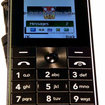 IFA 2006: LG mobile phone rundown includes the yet-unreleased U830 - photo 2
