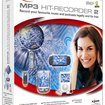 MP3 Hit Recorder 2 software records audio from internet radio - photo 1