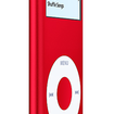 Bono and Oprah Winfrey to launch iPod nano for RED - photo 2