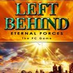 """Christian videogame """"Left Behind"""" earns criticism ahead of its release - photo 1"""