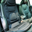 Maplin launch Heated Massaging Car Seat for cold mornings - photo 1