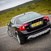 Volvo S60 review - photo 4