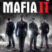 Mafia II  review - photo 2