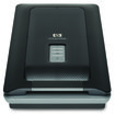 HP unveils Scanjet G4050 and Photoshop G4010 scanners - photo 1