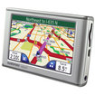 Garmin's nüvi 370 and 670 guide through Europe and North America - photo 3