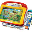 VTech and Leap Frog launch My First Computers - photo 1