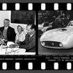 Ferrari celebrates 60 years with exhibition movie - photo 3