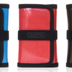Griffin updates range of iPod cases - photo 4