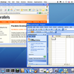 Parallels upgrades Desktop for Mac software - photo 2