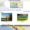 Google adds photos to Maps - photo 2