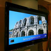 Samsung M87, R87, Q97 televisions announced - photo 2