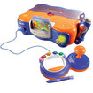 VTech update V.Smile kids games console - photo 1