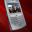 Ultra connectivity for new BlackBerry - photo 1