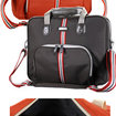 New Oxio laptop bags land online  - photo 2