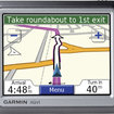 Garmin launches nuvi 260 budget range GPS in the States  - photo 2