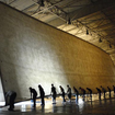 World's largest picture goes on show - photo 3