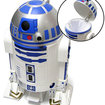 "R2D2 ""trash"" can available now - photo 2"