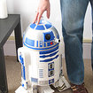 "R2D2 ""trash"" can available now - photo 3"