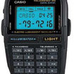 Retro Casio digital watches on offer  - photo 3
