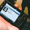 8GB version of the Nokia N95 launched  - photo 4