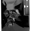 PS3 gets scary protective mask - photo 2