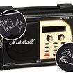 RockStarRadios - charity auctions for Pure radios signed by the stars  - photo 2
