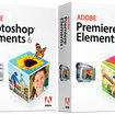Adobe Photoshop Elements 6 and Premiere Element 4 unveiled - photo 3