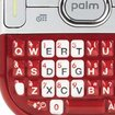 Palm officially launches the Centro smartphone  - photo 1