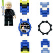 LEGO Star Wars watches available  - photo 4