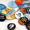 """Office Space"" Box of Flair  - photo 1"