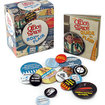 """Office Space"" Box of Flair  - photo 2"