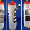 BevyTech bottle combines bevvies with ... tech  - photo 2