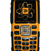 JCB Toughphone mobile launches  - photo 3