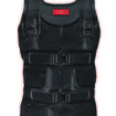 CES 2008: Gamers get force-feedback vest  - photo 2