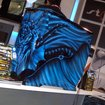 CES 2008: Gallery of Cooler Master's custom chassis - photo 2