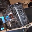 CES 2008: Gallery of Cooler Master's custom chassis - photo 6