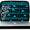 Velvet Idole offers Space Invaders Mac cases  - photo 2