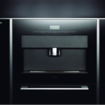 "Porsche Design creates ""bling"" kitchen with Poggenpohl - photo 3"