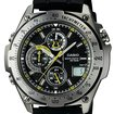 Casio launches motorsports-inspired watch - photo 2