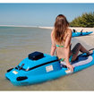 Power Surfboard available for the lazy - photo 3