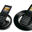 Grundig Sinio designer DECT phone launches - photo 2