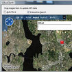 Microsoft bring geotagging to the masses - photo 1