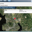 Microsoft bring geotagging to the masses - photo 4