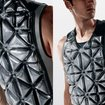 Athletes can keep cool with the Nike PreCool Vest - photo 2