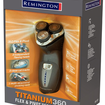 Remington tackles stubble with new shavers - photo 2