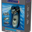 Remington tackles stubble with new shavers - photo 3