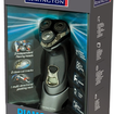 Remington tackles stubble with new shavers - photo 4