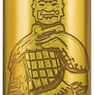 "Kingston launches ""Terracotta Warrior"" flash drive - photo 2"