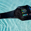 iPhone 3G goes waterproof - photo 3